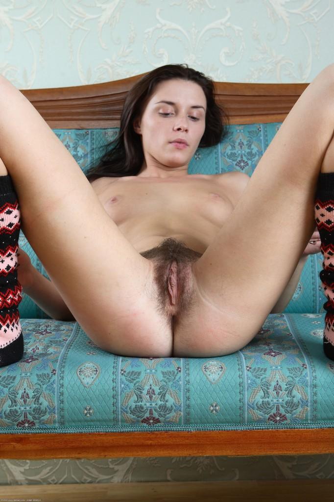 Brooke hogan naked vids